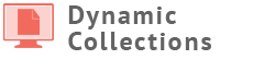 Dynamic Solutions icon