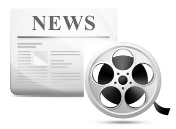 Microfilmed Newspapers