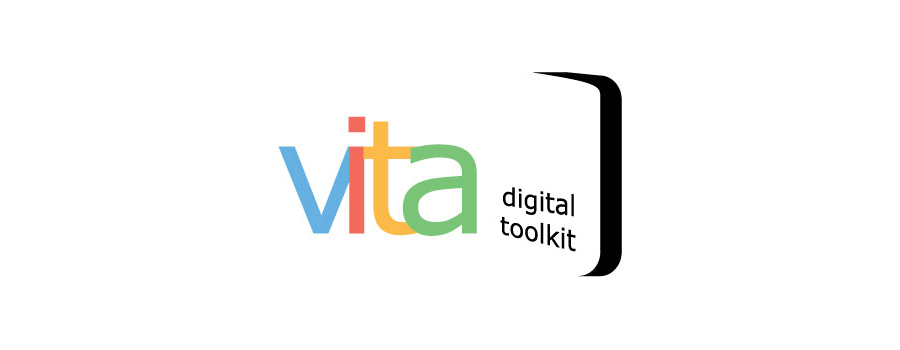 vitatoolkitlogo-widest