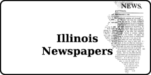 Illinois Newspapers Portal